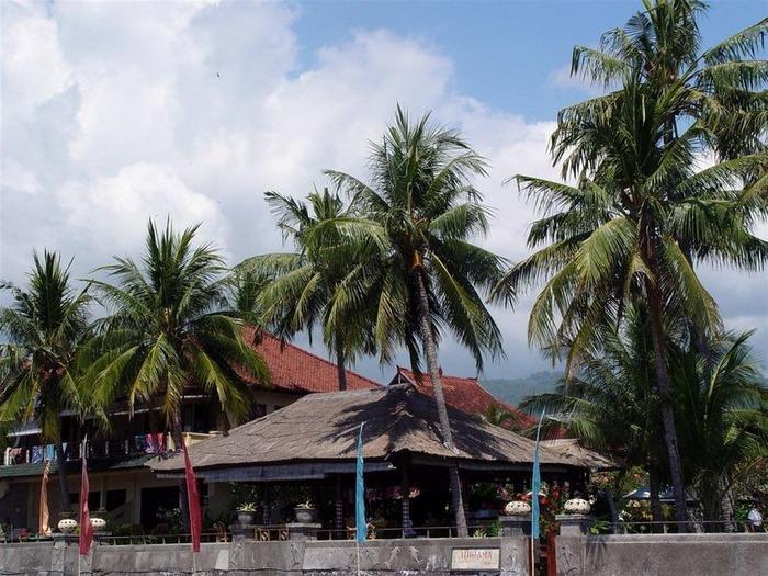 Фотопутешествие по Бали 51