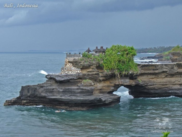 Фотопутешествие по Бали 84
