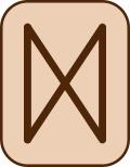 (120x154, 8Kb)