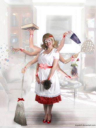 housekeeping05 (330x440, 35 Kb)