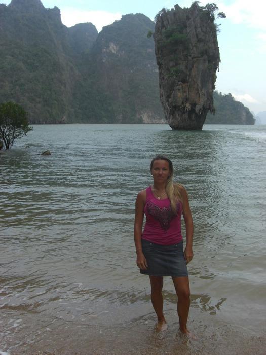 Tailand,Kambodza 527 (525x700, 108 Kb)