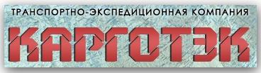 (368x104, 70Kb)