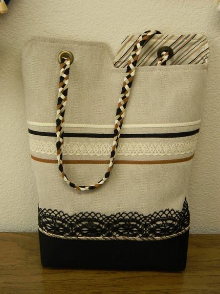 Ларкин сумка (450x600, 87 Kb)