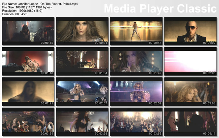 jennifer lopez on the floor ft. pitbull mp3 download. jennifer lopez on the floor