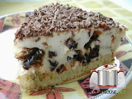 1290871491_bolshaya-tort (450x338, 36 Kb)