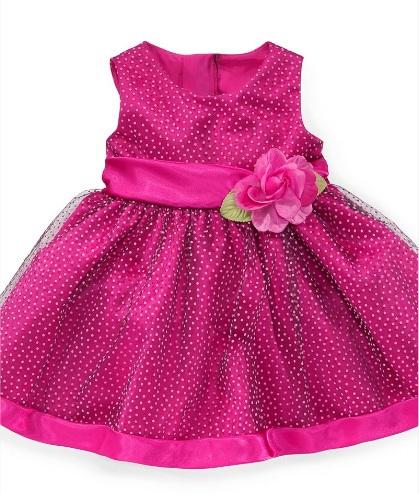 Как сшить нарядное детское платье своими руками фото