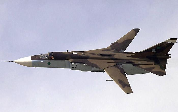 71778914_Su24MK_Libyens.jpg