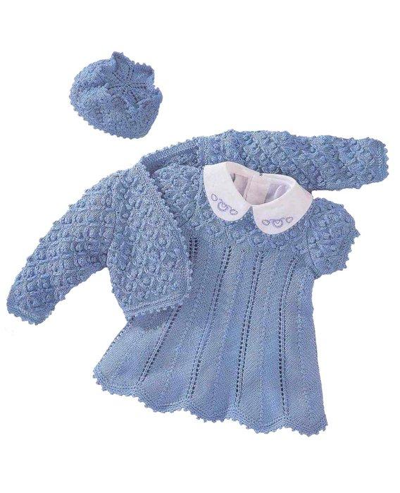 71838526 35 2012 Örgü Çocuk Elbiseleri, Örme Çocuk Etekleri, Yazlık Çocuk Elbise Ve Etek Modelleri, El Örgüsü Bebek Kıyafetleri,örgü bebek kıyafet modelleri