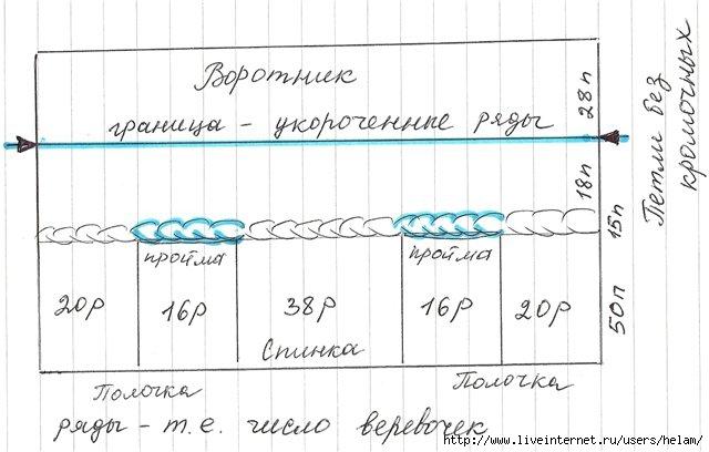 http://img1.liveinternet.ru/images/attach/c/2//71/865/71865010_1111.jpg