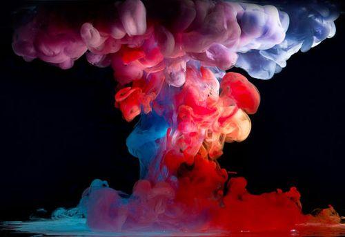 краска2 (500x343, 26 Kb)