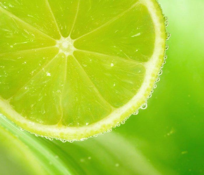 лимон (700x602, 45 Kb)