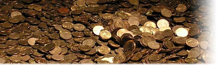 money (699x210, 94 Kb)