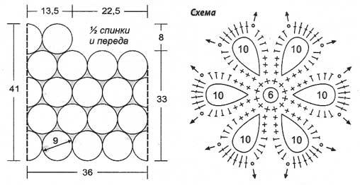 85adv1 (508x262, 23 Kb)