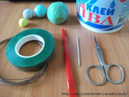 http://img1.liveinternet.ru/images/attach/c/2//72/153/72153978_DSCF2397.JPG
