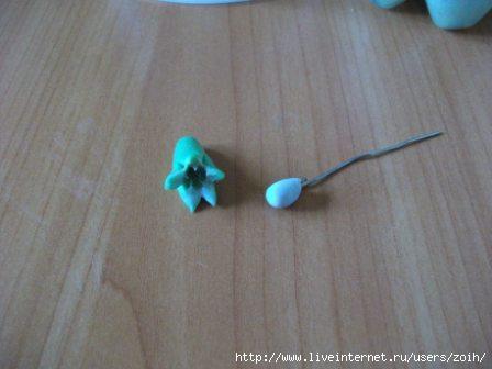 http://img1.liveinternet.ru/images/attach/c/2//72/154/72154038_DSCF2404.JPG
