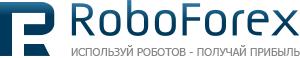 logo_ru (300x58, 7 Kb)