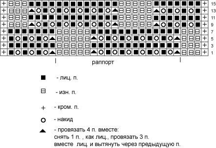 (442x302, 41Kb)
