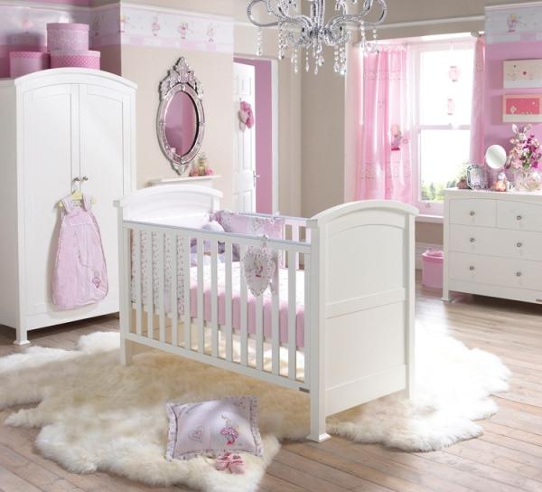 72232835 tranquility izziwotnot baby nursery furniture lg 72232835 tranquility izziwotnot baby nursery furniture lg Amazing Gentle ...