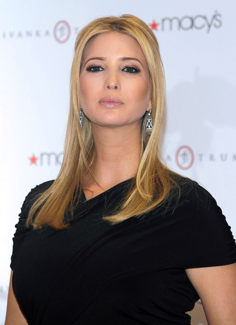 http://img1.liveinternet.ru/images/attach/c/2//72/269/72269718_FP_6993653_Trump_Ivanka_NYC_09_12.jpg