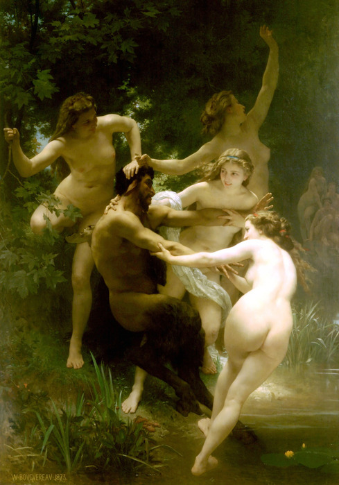 http://img1.liveinternet.ru/images/attach/c/2//72/273/72273898_WilliamAdolphe_Bouguereau_18251905__Nymphs_and_Satyr_1873.jpg
