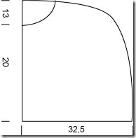 (194x197, 6Kb)