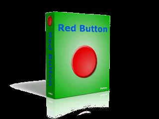 redbutton (320x240, 18 Kb)