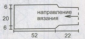 (282x132, 10Kb)