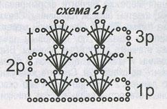 (243x159, 13Kb)
