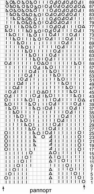(311x640, 84Kb)