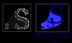 250px-Bitmap_VS_SVG (250x150, 13 Kb)
