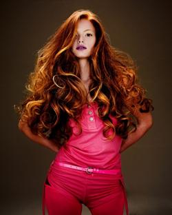волосы (250x312, 80 Kb)
