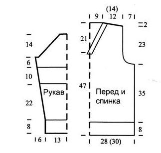 (323x308, 13Kb)