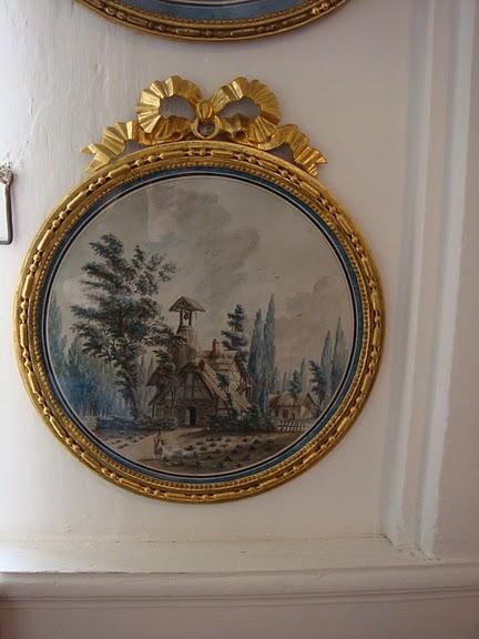 Людвигсбургский замок-резиденция. 47676