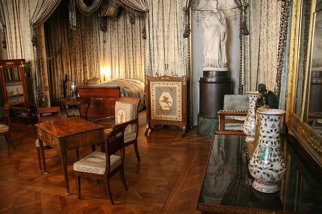 Людвигсбургский замок-резиденция. 43650