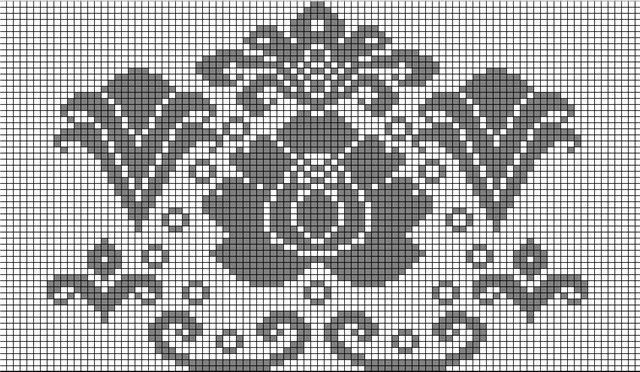 (640x372, 112Kb)