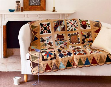 quilt_patchwork_embroidery (387x303, 37 Kb)