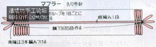 (540x164, 17Kb)