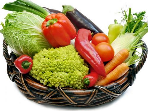 овощи (500x373, 70 Kb)