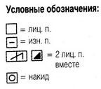 (144x127, 4Kb)