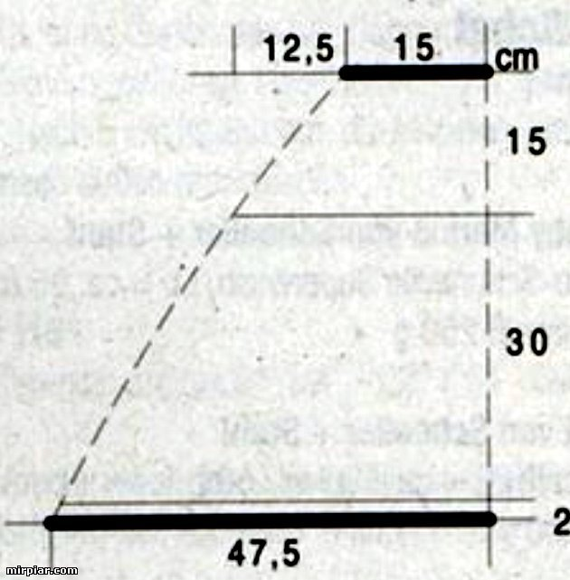 (630x641, 53Kb)