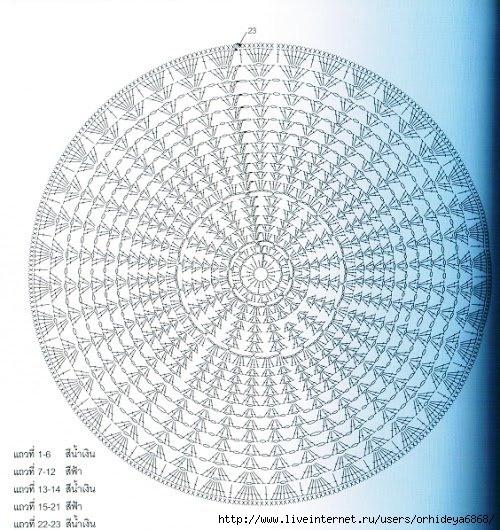 (500x530, 101Kb)