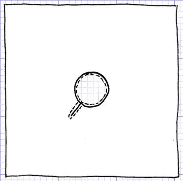 (372x368, 5Kb)