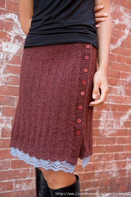 Park_Skirt_004_medium2 (427x640, 174 Kb)