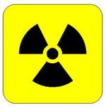 radiazia (150x154, 22 Kb)