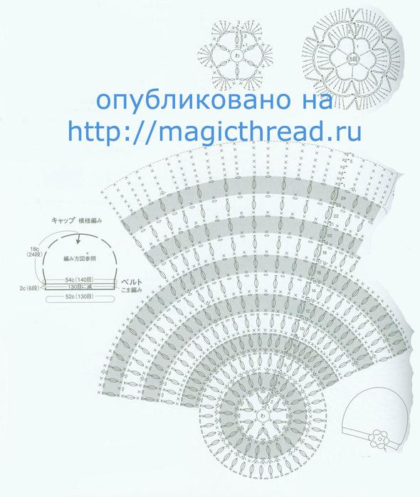 (590x699, 119Kb)