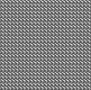 (101x100, 9Kb)