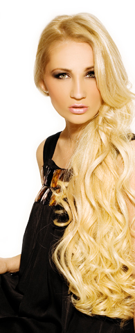 1301609264_blond (195x480, 90 Kb)
