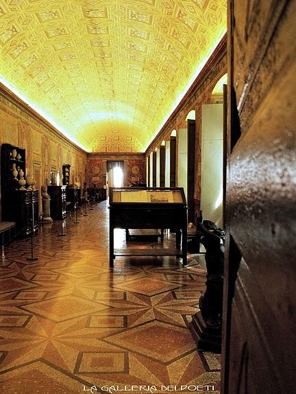 Замок г. Мазино - Castello di Masino, Italia 38365