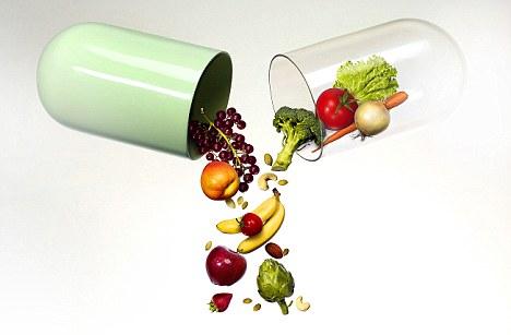vitamin (468x307, 24 Kb)