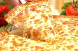 пицца-на-твороге-2 (300x196, 22 Kb)
